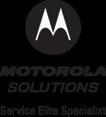 Motorola-SES_Vert